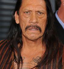 Danny Trejo's picture