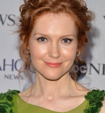 Darby Stanchfield's picture