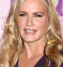 Daryl Hannah's picture