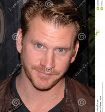 Dash Mihok's picture