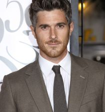 Dave Annable's picture