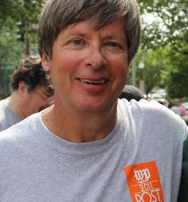 Dave Barry (actor)'s picture