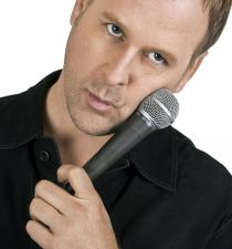 Dave Coulier's picture