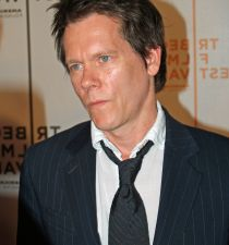David Bacon (actor)'s picture
