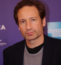 David Brisbin's picture
