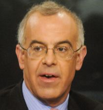 David Brooks (actor)'s picture