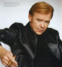 David Caruso's picture
