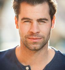 David Castro (actor)'s picture