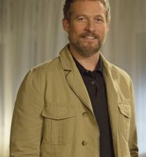 David Clarke (actor)'s picture