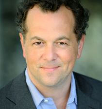 David Costabile's picture
