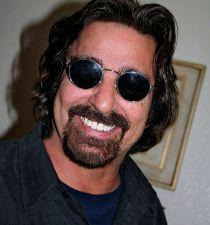 David Della Rocco's picture