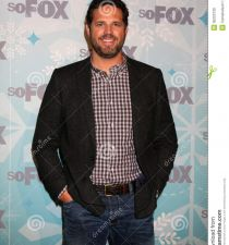 David Denman's picture