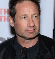 David Duchovny's picture