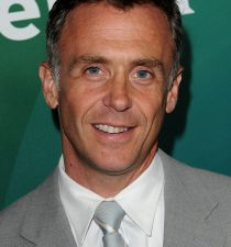 David Eigenberg's picture