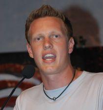 David Ellison's picture