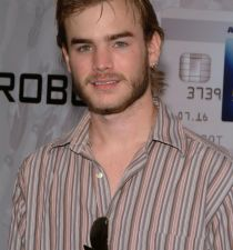 David Gallagher's picture