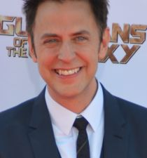 David Gunn (actor)'s picture