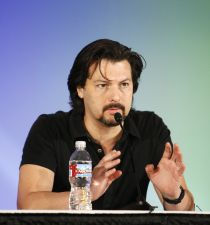 David Hayter's picture