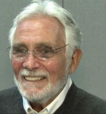 David Hedison's picture