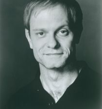 David Hyde Pierce's picture