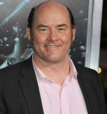 David Koechner's picture