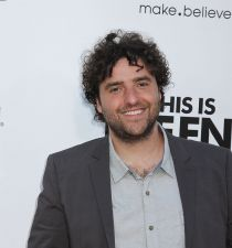 David Krumholtz's picture