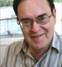 David Lander's picture