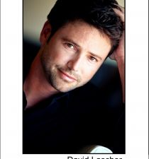David Lascher's picture