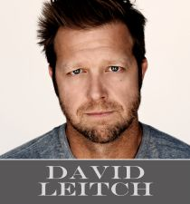 David Leitch (actor)'s picture