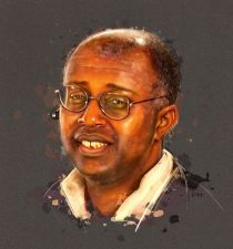 David Liebe Hart's picture
