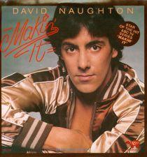 David Naughton's picture