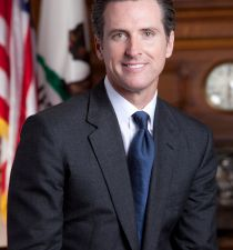 David Newsom's picture