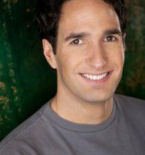 David Norona's picture