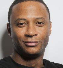 David Ramsey's picture