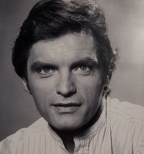 David Selby's picture