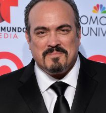 David Zayas's picture