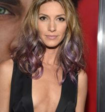 Dawn Olivieri's picture