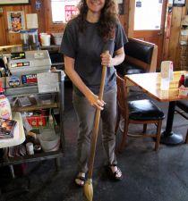 Dawn Stern's picture