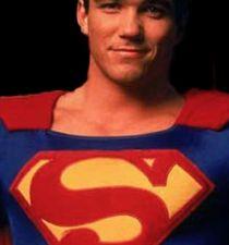 Dean Cain's picture