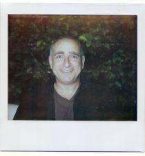 Dean Cameron's picture