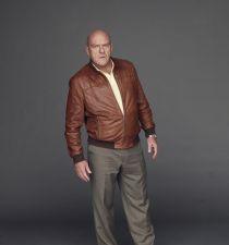 Dean Norris's picture