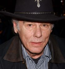 Dean Stockwell's picture