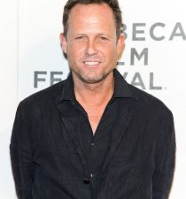 Dean Winters's picture