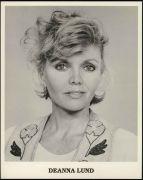 Deanna Minerva picture 95