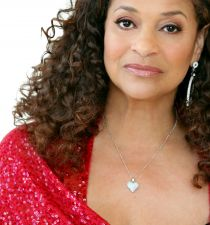 Debbie Allen's picture