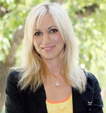 Debbie Gibson's picture