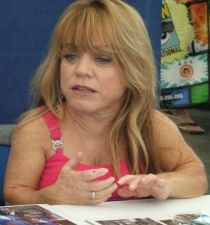 Debbie Lee Carrington's picture