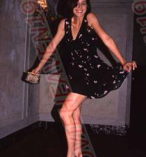 Debi Sue Voorhees's picture