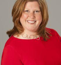 Deborah Dir's picture