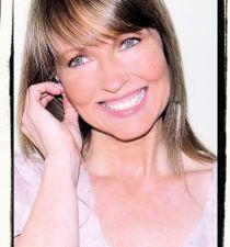 Deborah Foreman's picture